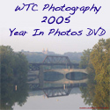2005 Year In Photos